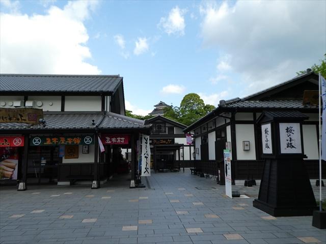 熊本城16