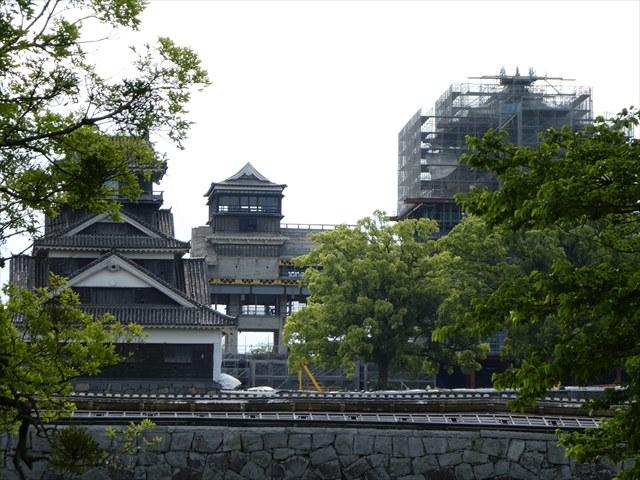 熊本城27