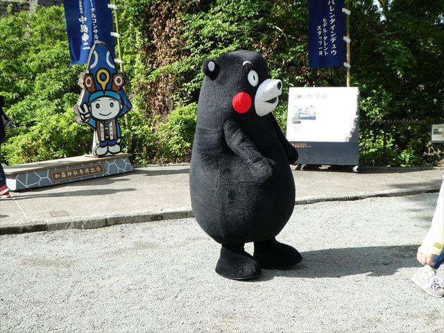 熊本城31