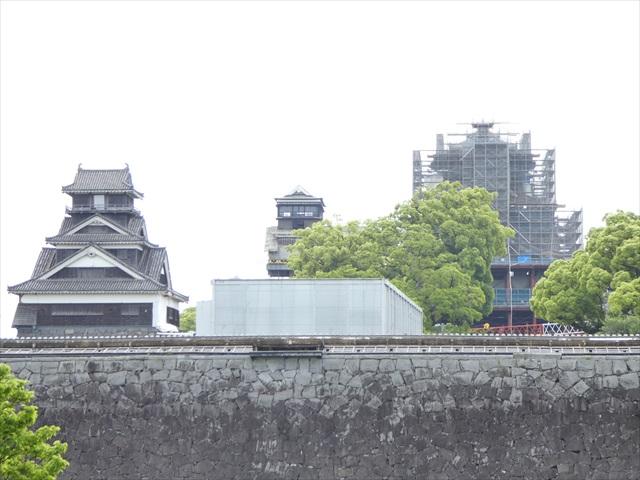 熊本城38