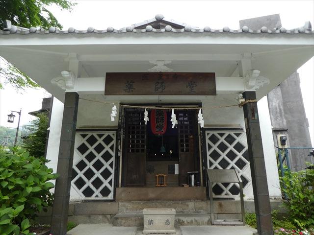 伊香保温泉14