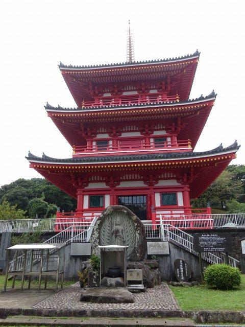 最教寺10