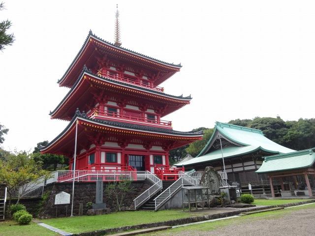 最教寺11