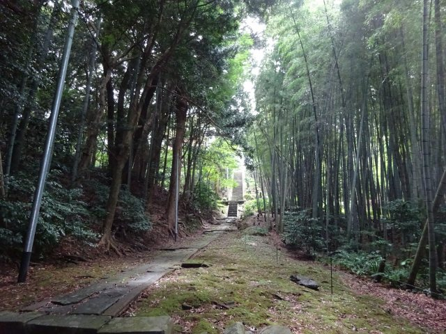 最教寺14