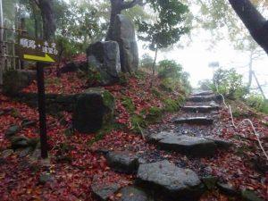 百済寺15