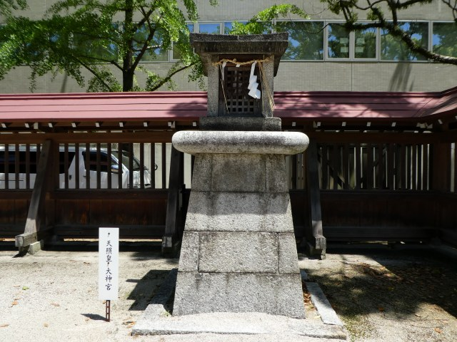 警固神社11