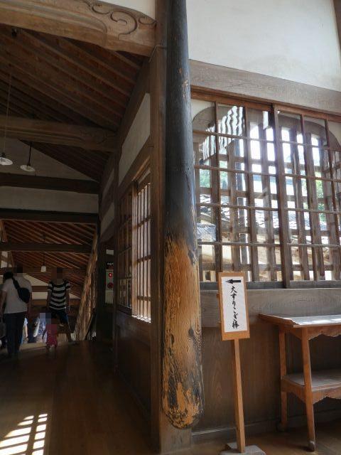 永平寺35