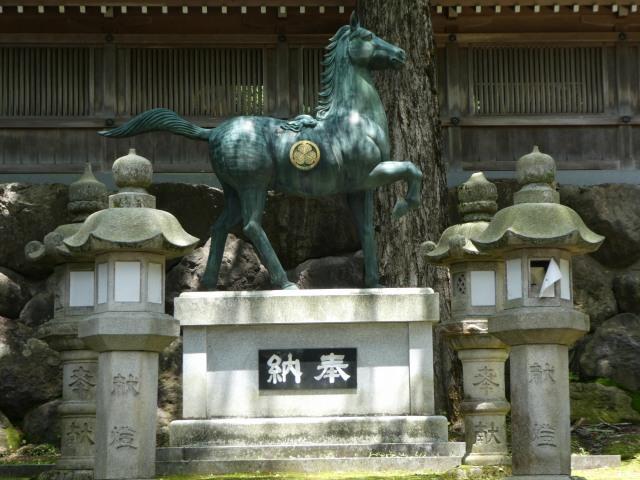 岡太神社・大瀧神社22