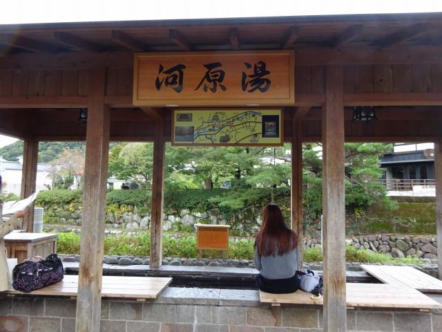 修善寺温泉10