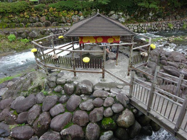 修善寺温泉11
