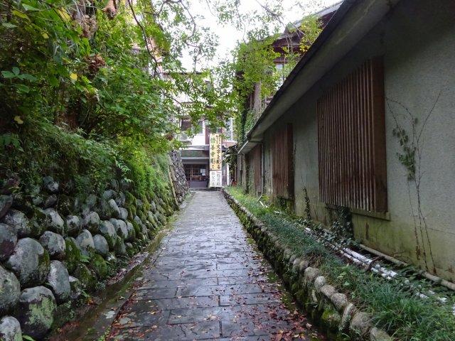 修善寺温泉14