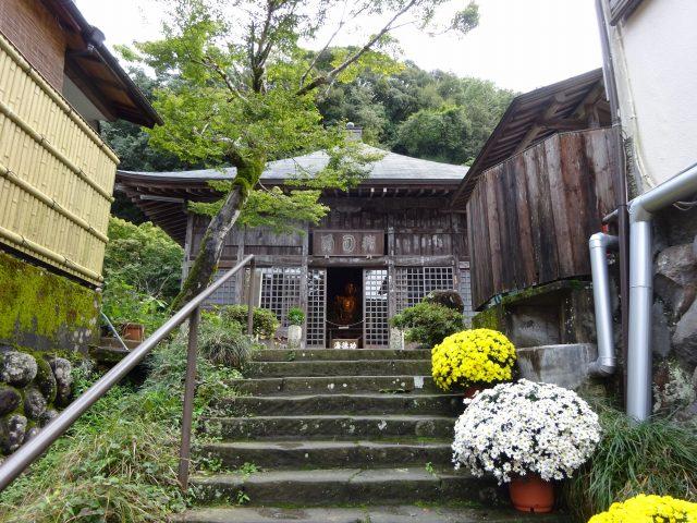 修善寺温泉15