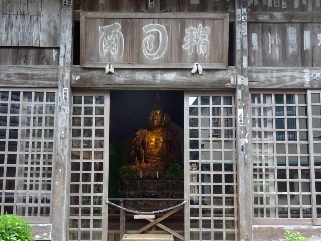 修善寺温泉16