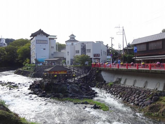 修善寺温泉3