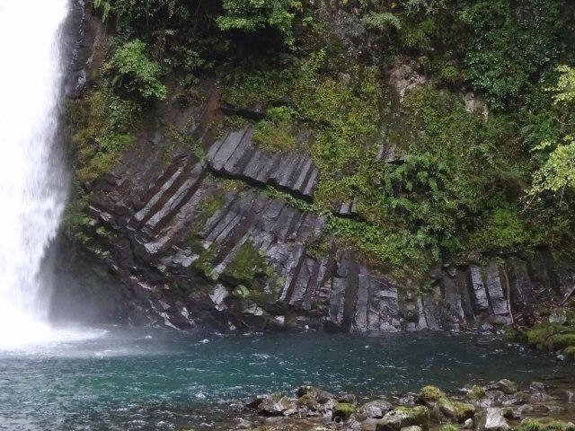 浄蓮の滝10