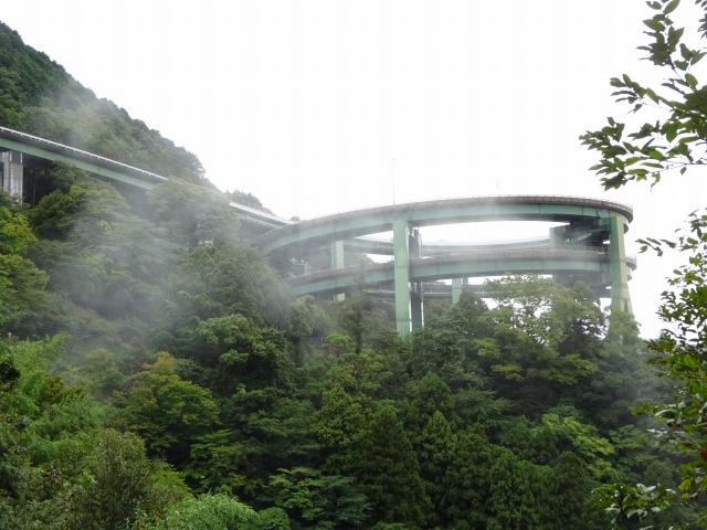 河津七滝4