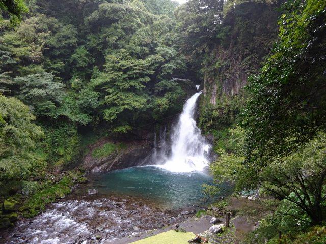 河津七滝5