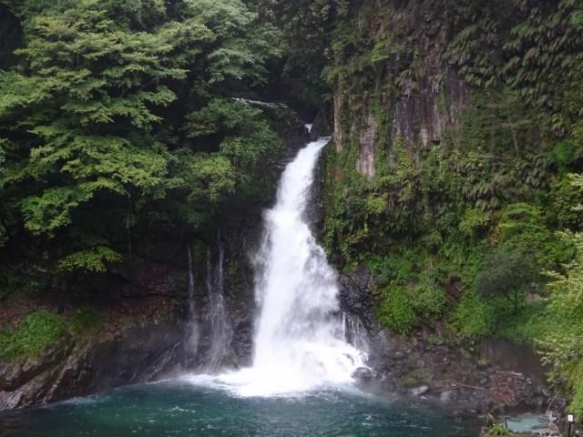 河津七滝7