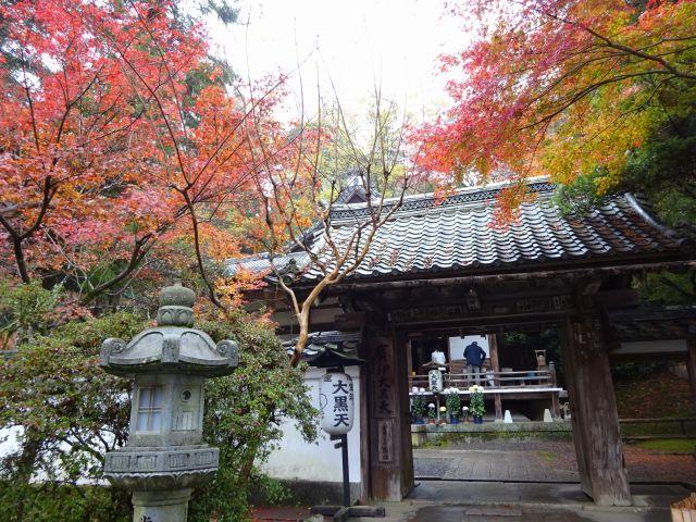 石山寺10