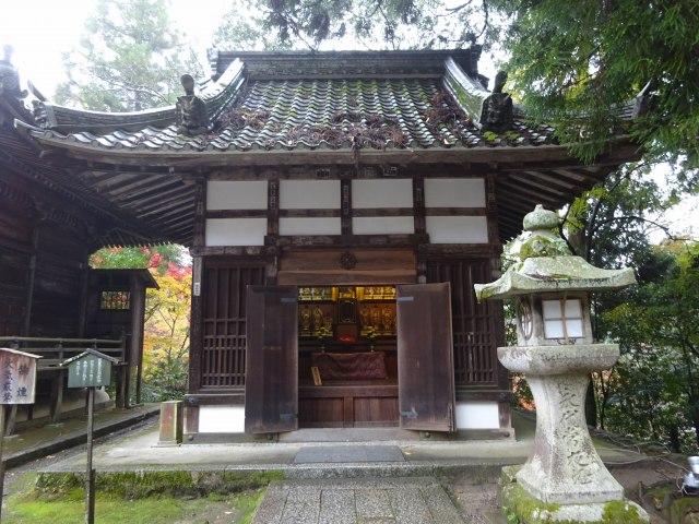 石山寺15
