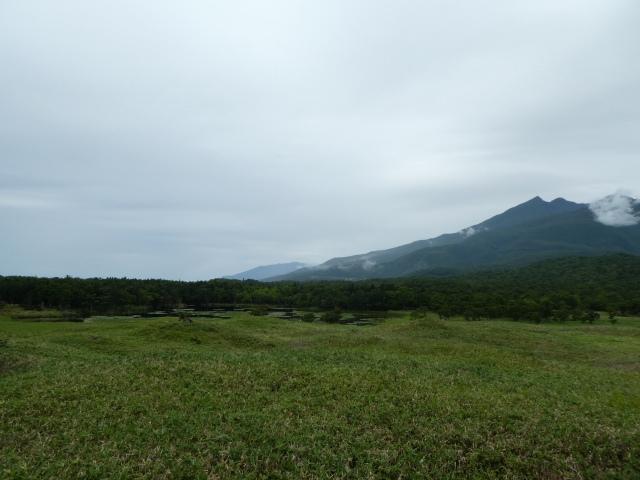 知床五湖20