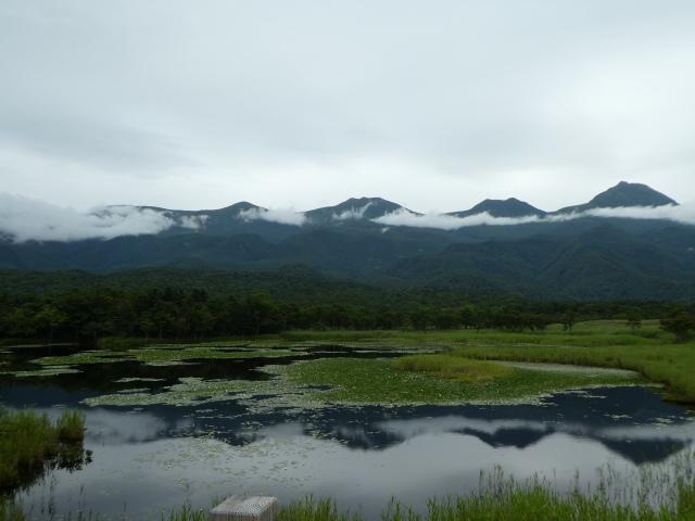 知床五湖24