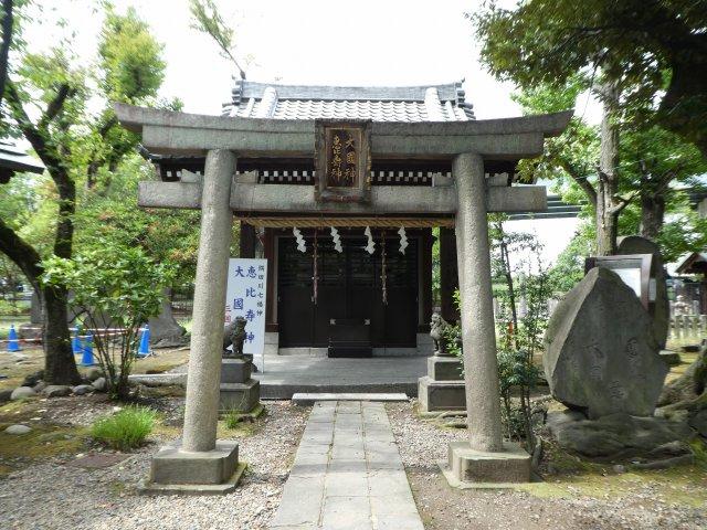 三囲神社10