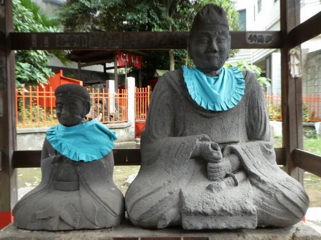 三囲神社19