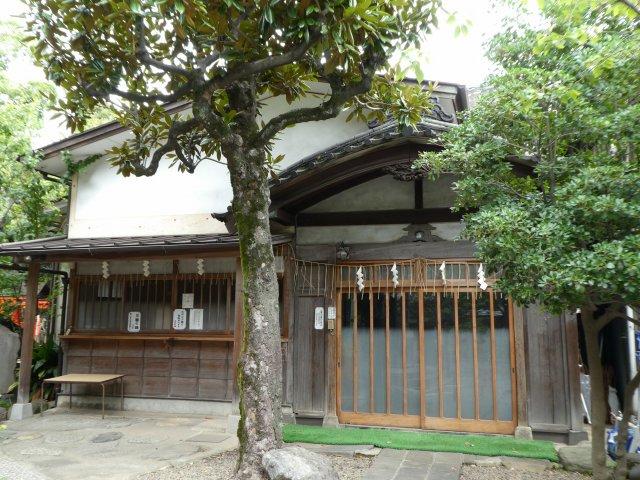 三囲神社24