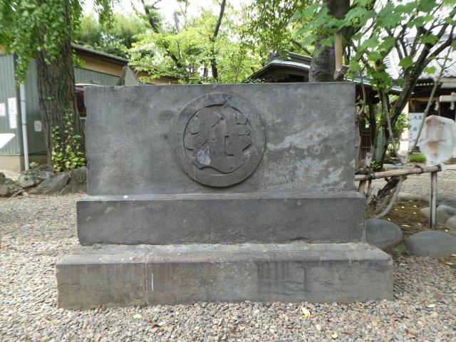 三囲神社5