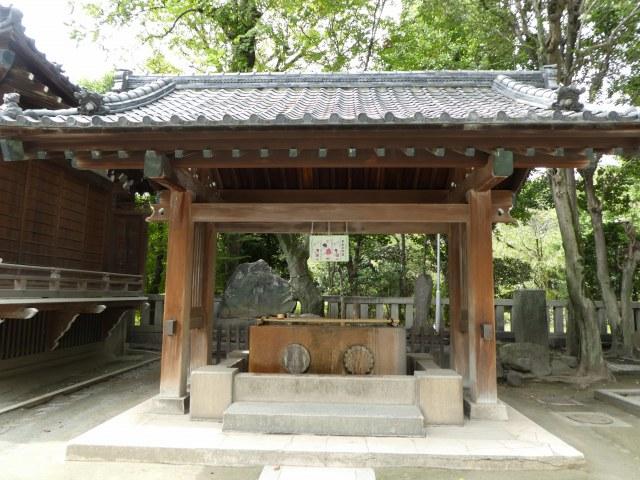 牛嶋神社1