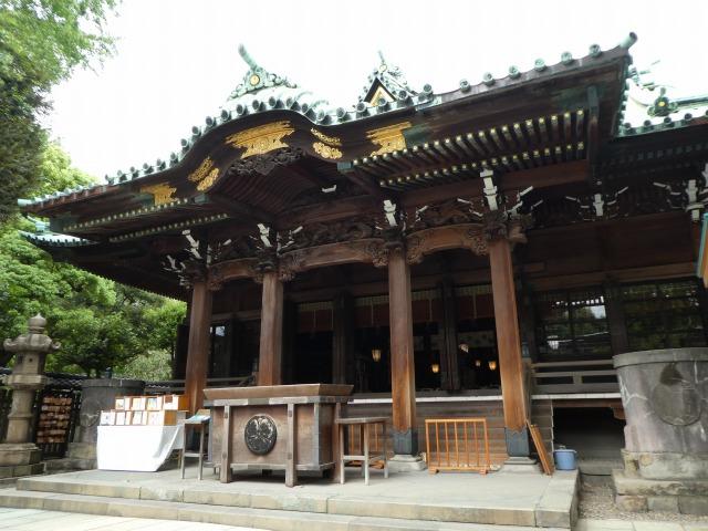 牛嶋神社11