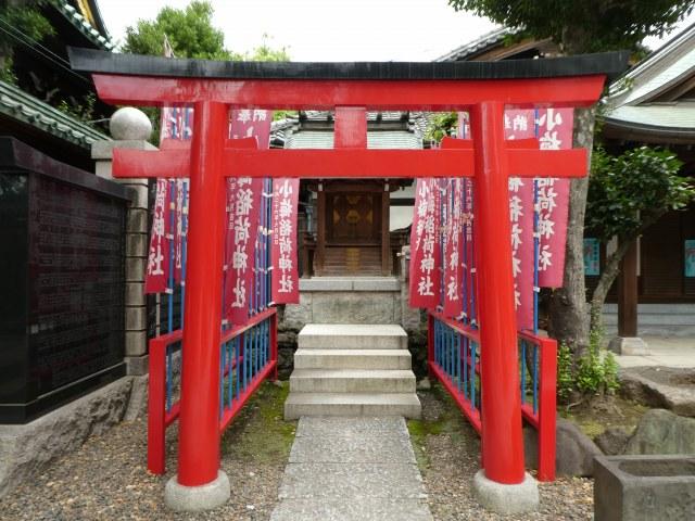 牛嶋神社13