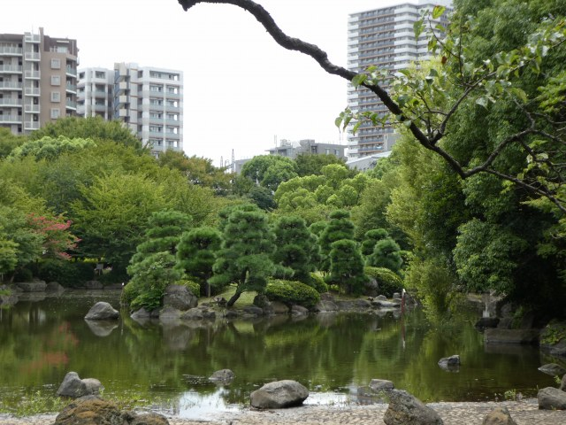 牛嶋神社15