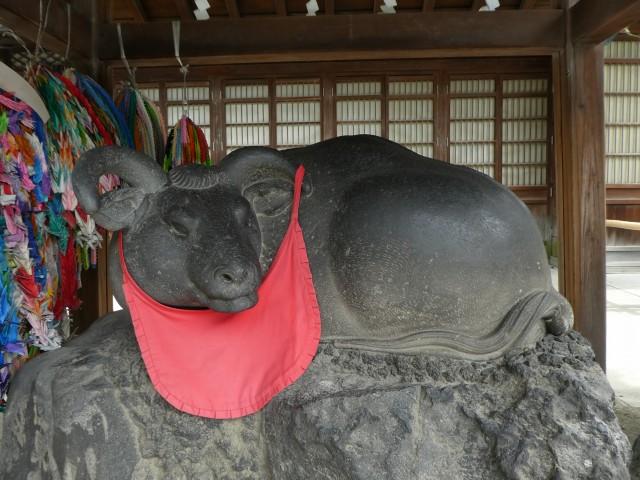 牛嶋神社17