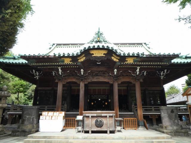 牛嶋神社4