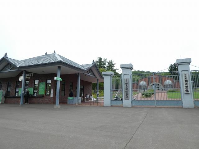 網走監獄4