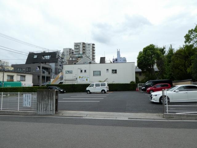 亀戸天神社23