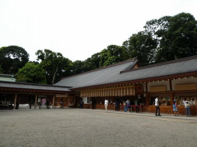 武蔵一宮氷川神社13