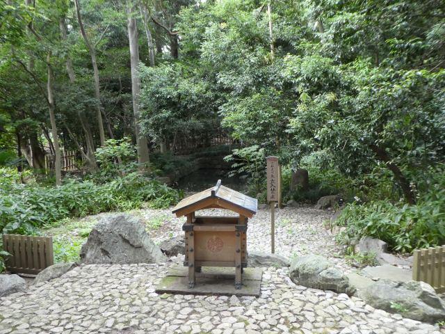 武蔵一宮氷川神社19
