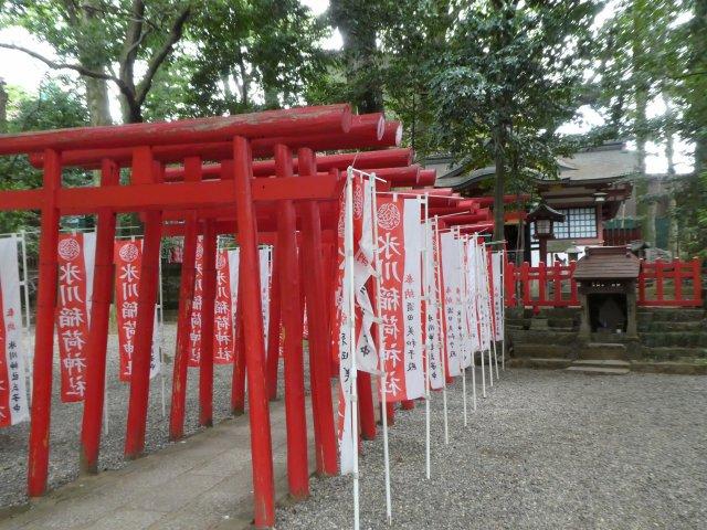 武蔵一宮氷川神社20
