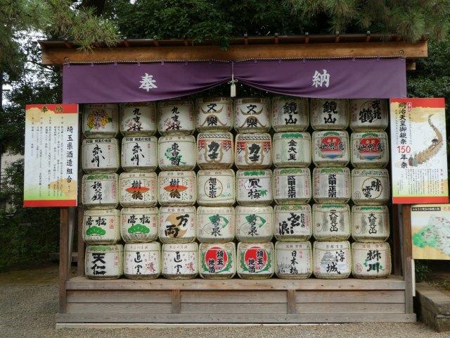 武蔵一宮氷川神社24