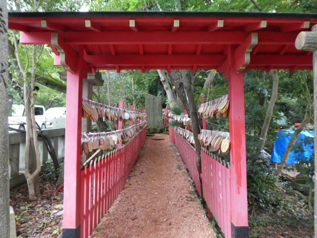石浦神社19