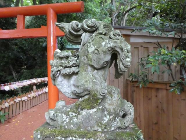 石浦神社22