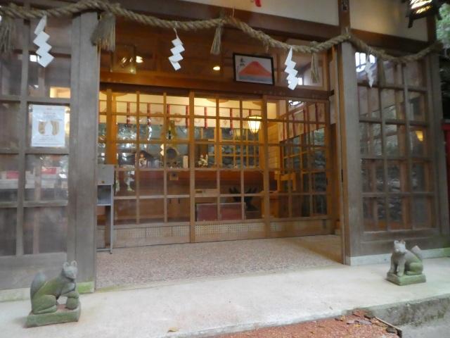 石浦神社25
