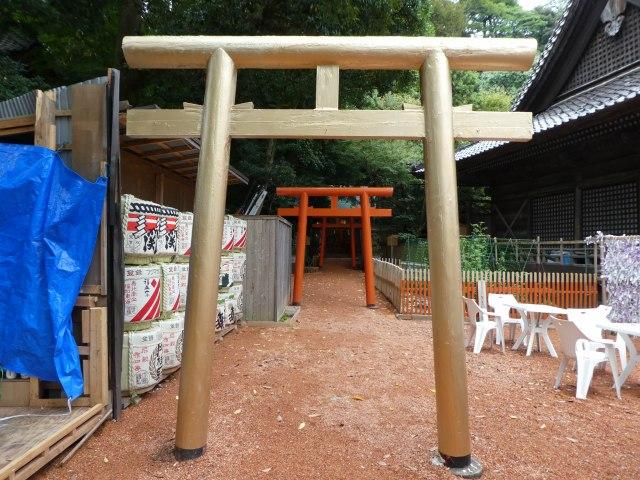 石浦神社26