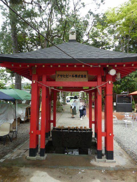 石浦神社5