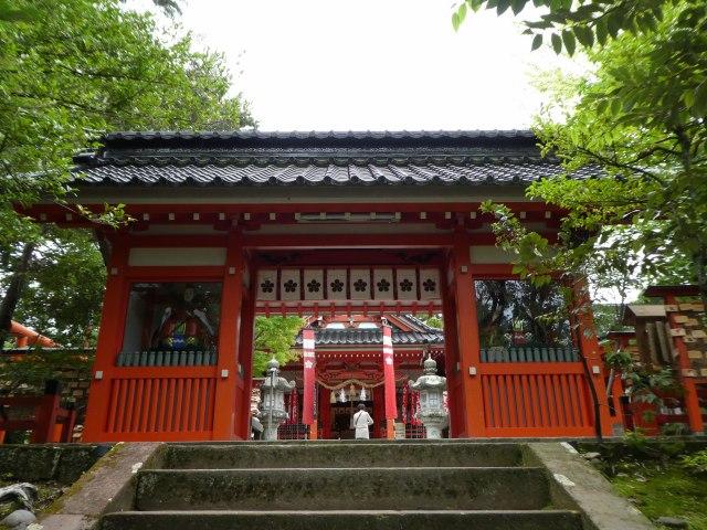 金澤神社12