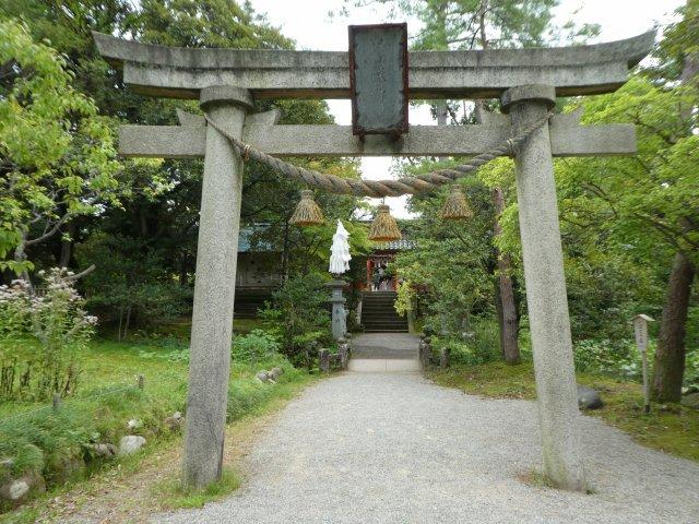 金澤神社14