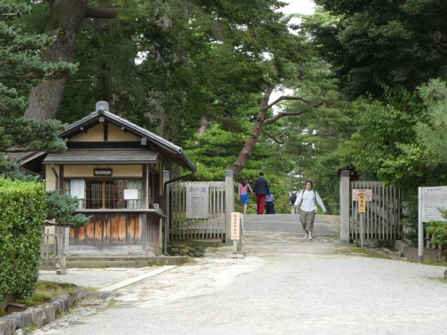 金澤神社15